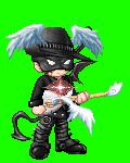Shucioh's avatar