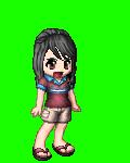 ivory_ron's avatar