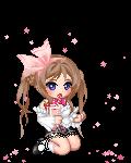 QueerxCore's avatar