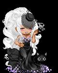 Kay IRL's avatar