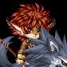 Dreyrull's avatar