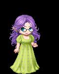 Arabella Skye Light's avatar