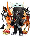 darkscales1
