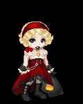 Digital Fiend's avatar