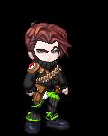 DeM0NiK_NaCh0s's avatar