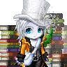 Lim 88's avatar