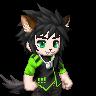 TaetrinSolesen's avatar