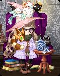 Lupin245's avatar