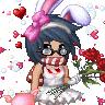 Pink Not War's avatar
