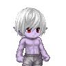 fcku123's avatar