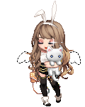 x_cupcakez_x