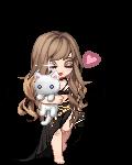 x_cupcakez_x's avatar