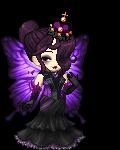 Shadow Sae's avatar