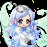 iDinosmoar's avatar