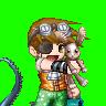 Elfixxx's avatar