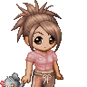 mxdreamgrl14's avatar