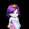 fayettefae16's avatar
