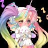 IchigoFangirl01's avatar