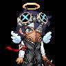 Kaytoo's avatar