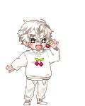 Milk2's avatar