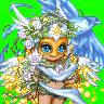 Ravija's avatar