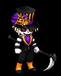XDeeH's avatar