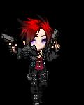 Ash Pyrosphere's avatar