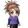 hey_u_08's avatar