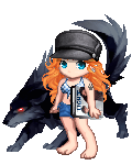 howls-with-werewolves's avatar