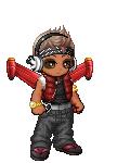 II_Phresh 2 death_II's avatar