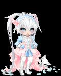 Pandamonium o-o's avatar