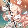 Maiafay's avatar