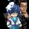 shisuru1111's avatar
