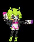 Berethiel's avatar