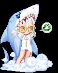 _lovebyelove's avatar