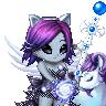 Living Dead Faerie's avatar