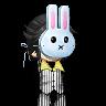 WoolBlanket's avatar
