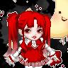 fighterred's avatar