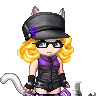 kaeme katana's avatar