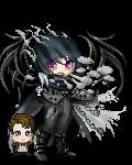 DezziMonsta's avatar