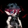 King of Kells's avatar
