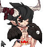 chrisbbean's avatar