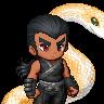 toramotsu's avatar