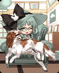 Mystery_girl_33's avatar