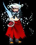 LigerZeroNara's avatar