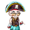 Toenail Clippings's avatar