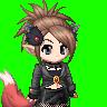 apirateslife4rme's avatar