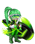 soccerdora's avatar