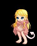 PrincessZelda0097