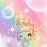 Mme Mule's avatar